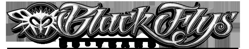 Oficiálna stránka, predaj a distribúcia značky Black Flys / Fly Girls pre Slovensko. Slnečné okuliare / snowboardové okuliare / tričká / mikiny / šiltovky / doplnky