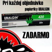 akcia_predna_strana_vľavo