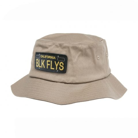 cali_bucket_hat_brown