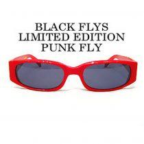 punkfly_blackflys_sred