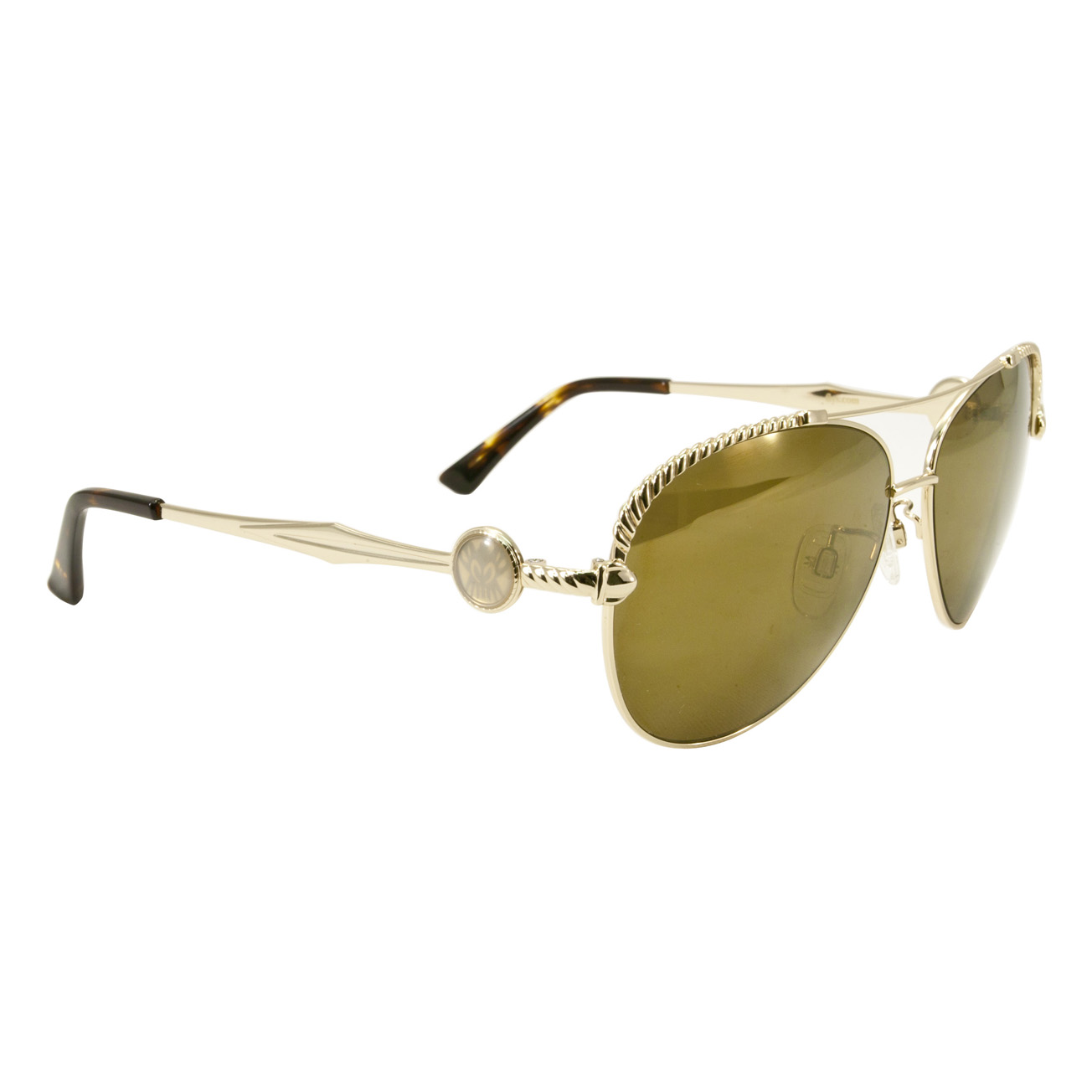 flycaliber gold2 01b6d48c1a3