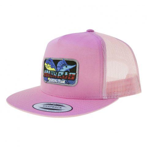 fishingteam_pink