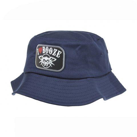 booze_bucket_hat_navy