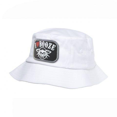 booze_bucket_hat_white