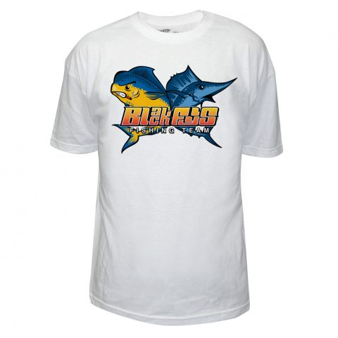 fishingteam_white_tee