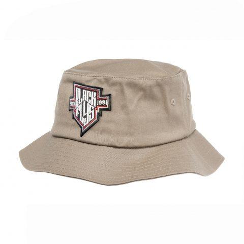 shield_bucket_hat_brown