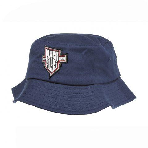 shield_bucket_hat_navy