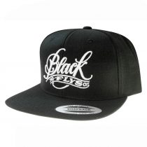 og_script_black_snapback