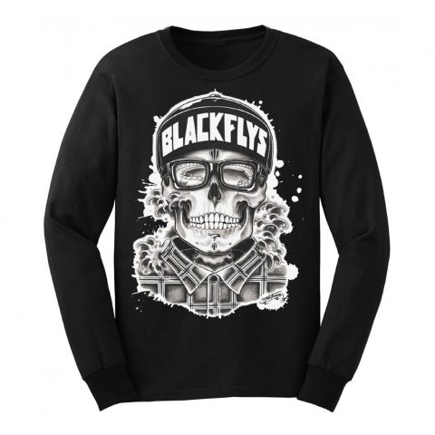 backyard_black_longsleev_tee