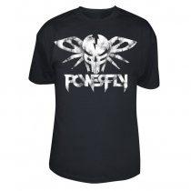 powerfly_blk_tee