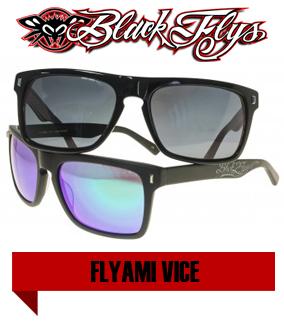 FLYAMI VICE